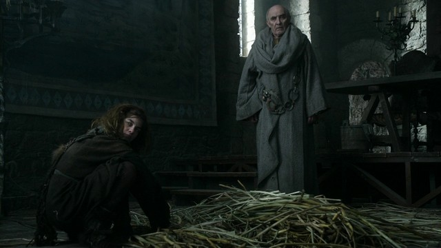 Game of Thrones S01 E07 (12).jpg