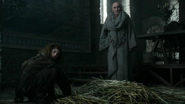 Game of Thrones S01 E07 (12).jpg