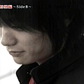 2008.9.9 百識王