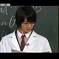 2008.10.14 百識王-16.jpg
