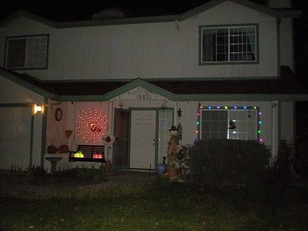 2009/10/31-halloween