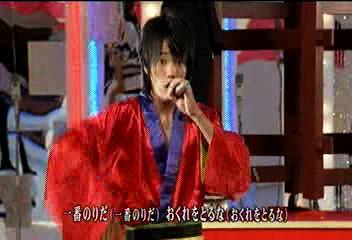 2004.7.2 夏季!日本之歌 02.jpg