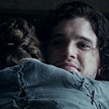 Game of Thrones S1 E02
