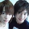 2010.6.17 shoon+reon.jpg