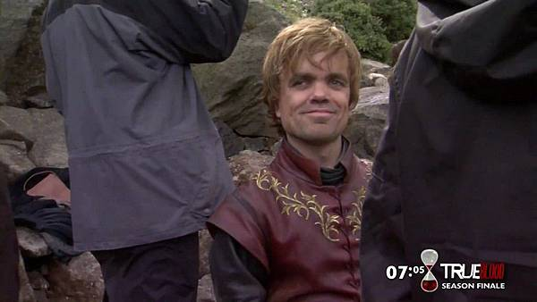 Game of Thrones Preview.mp4_000067477.jpg