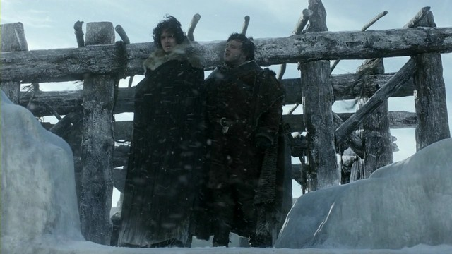 Game of Thrones S01 E07 (13).jpg