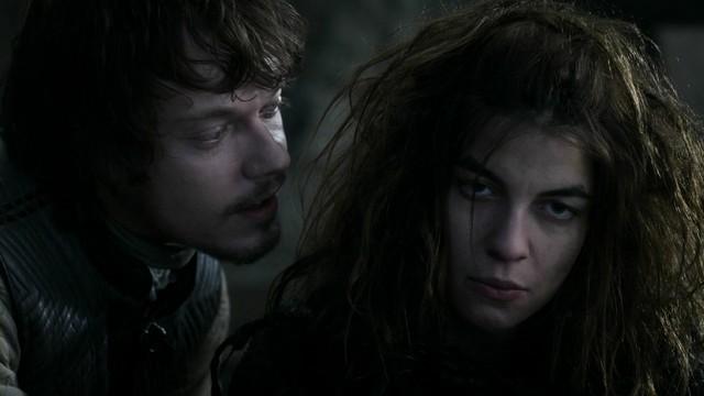 Game of Thrones S01 E07 (11).jpg