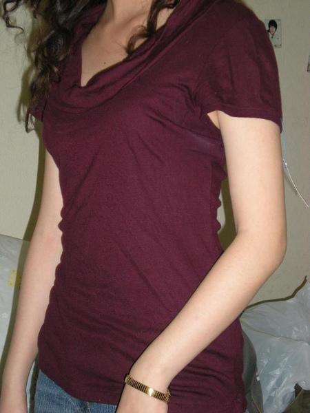 2009/8/1