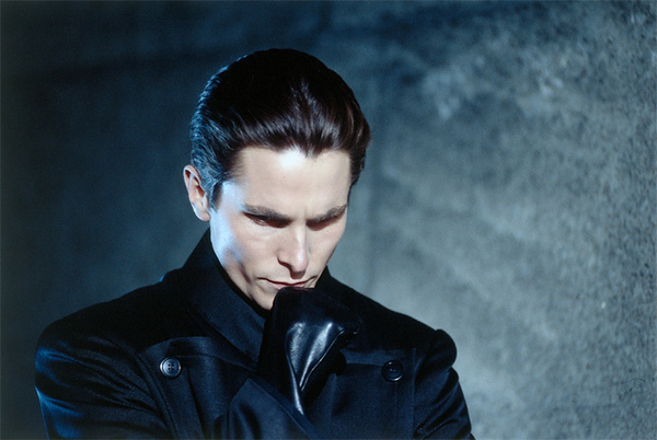 Equilibrium_Still0348-Preston(Christian_Bale).jpg