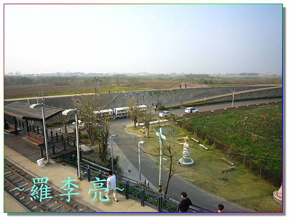 板頭村社區營造 055.jpg