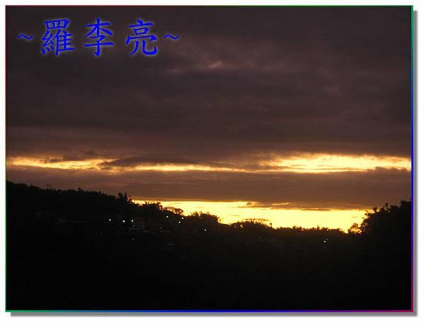 清晨 022.jpg