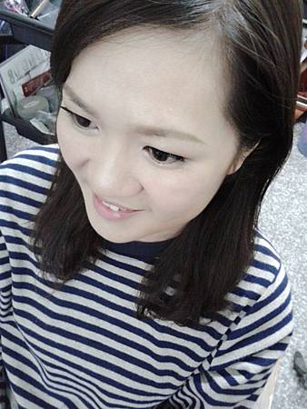 MYXJ_20140225213953_save.jpg