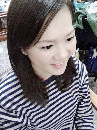 MYXJ_20140225214059_save.jpg