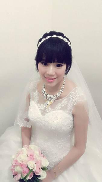 BeautyPlus_20150425121633_fast