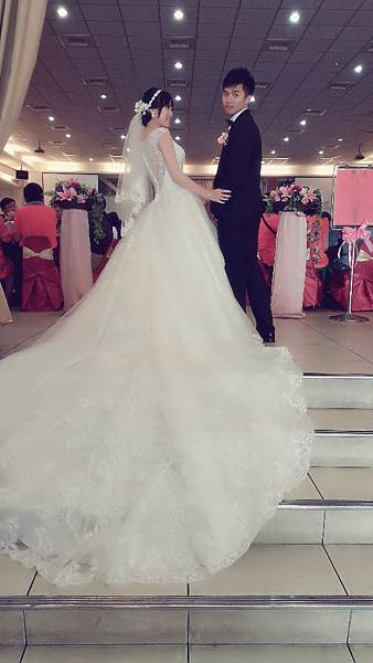 BeautyPlus_20150425130610_fast