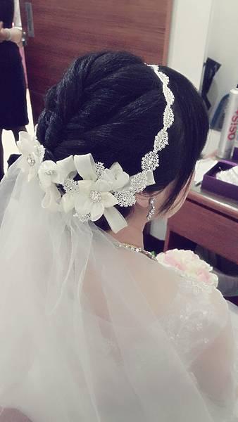 BeautyPlus_20150425121949_fast
