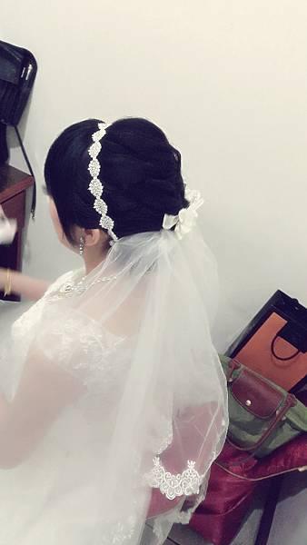 BeautyPlus_20150425121656_fast