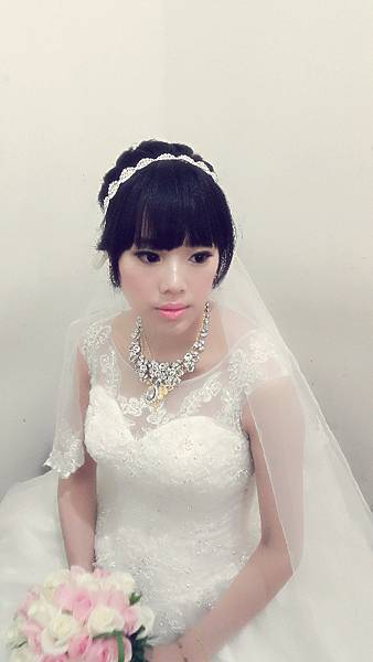 BeautyPlus_20150425121815_fast