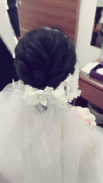 BeautyPlus_20150425121915_fast