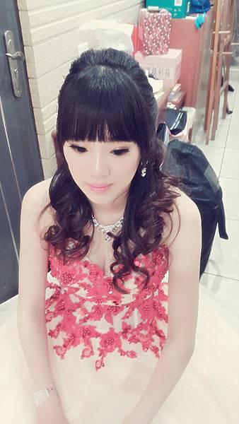 BeautyPlus_20150425143201_fast
