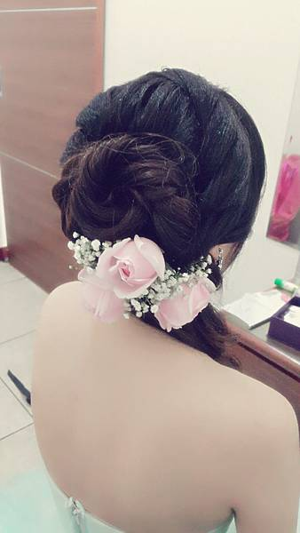 BeautyPlus_20150425140324_fast