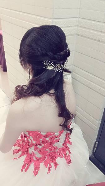 BeautyPlus_20150425143133_fast