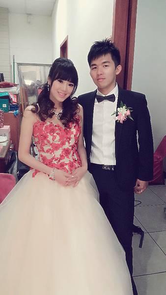BeautyPlus_20150425142815_fast