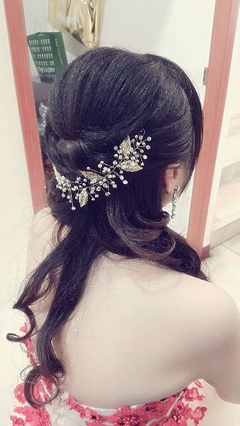 BeautyPlus_20150425143027_fast