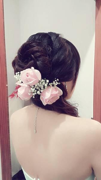 BeautyPlus_20150425133224_fast