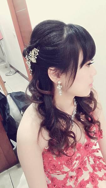 BeautyPlus_20150425143243_fast