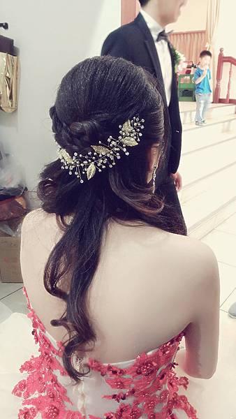 BeautyPlus_20150425143052_fast