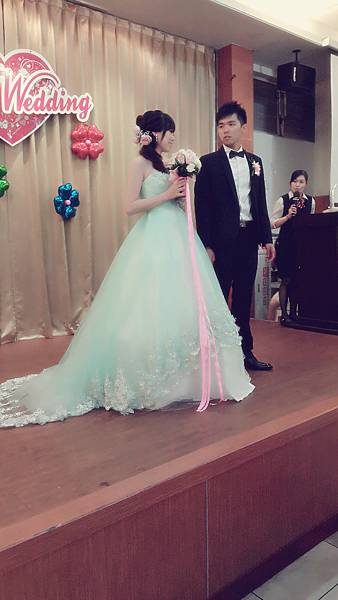 BeautyPlus_20150425134156_fast