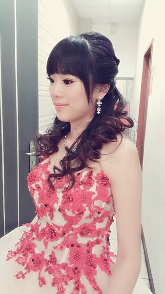 BeautyPlus_20150425142725_fast