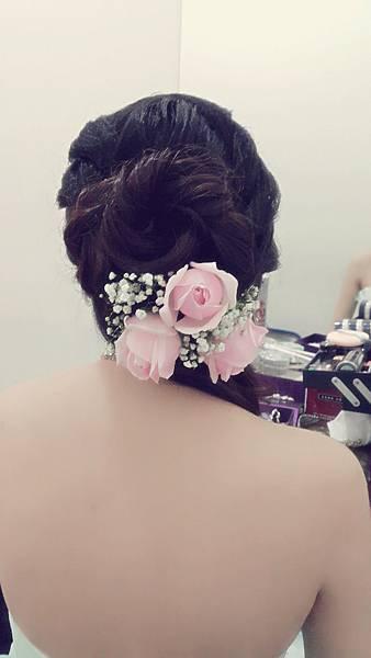 BeautyPlus_20150425140306_fast