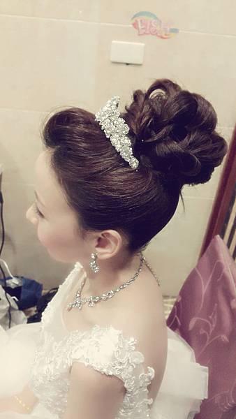 BeautyPlus_20150502185325_fast.jpg