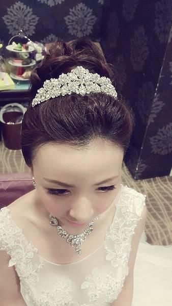 BeautyPlus_20150502185428_fast.jpg