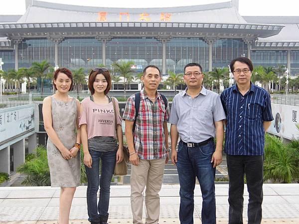 北站合影2012.6.11.jpg