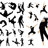 跳舞姿勢.jpg