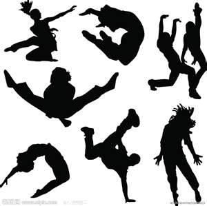 舞蹈3.jpg