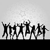 舞蹈4.jpg