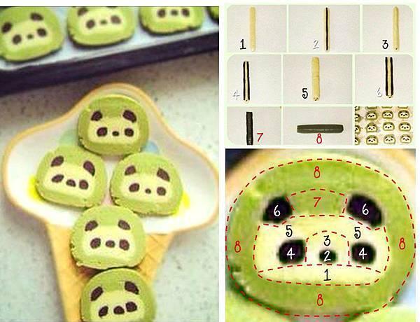 熊貓餅乾.jpg
