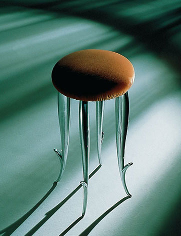 1988royalton_bar_stool.jpg