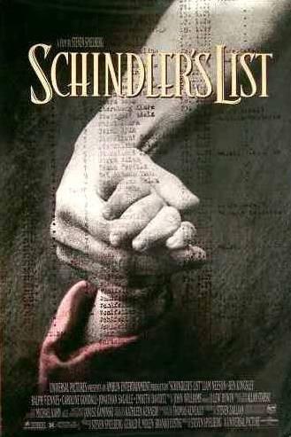 Schindler%27s_List_movie.jpg