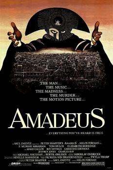 Amadeus_poster.jpg