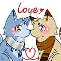 Love(嶽x索).png