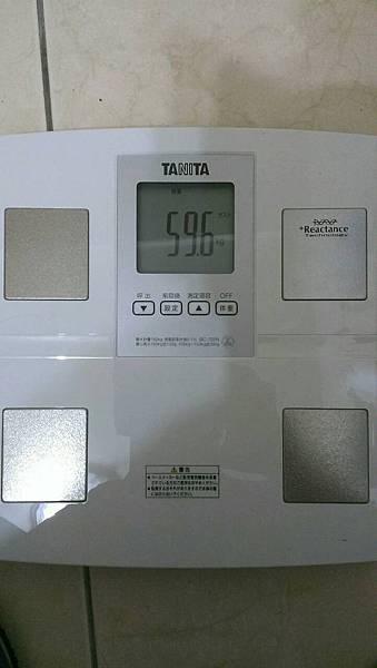 2014.12.11體重