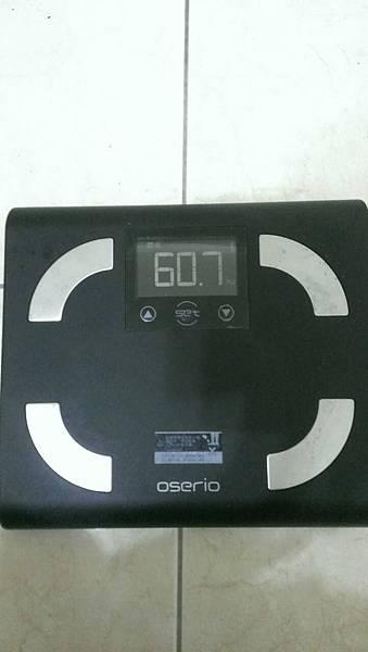 2014.05.14體重