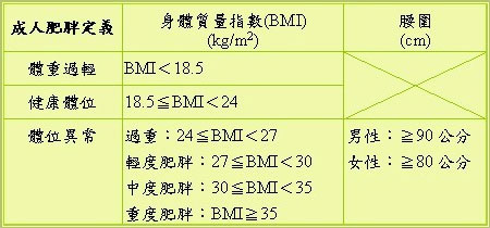 bmi_test01.jpg