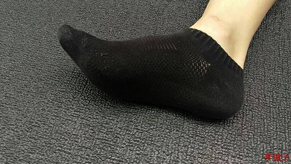 襪子_2990.jpg