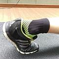襪子_2999.jpg